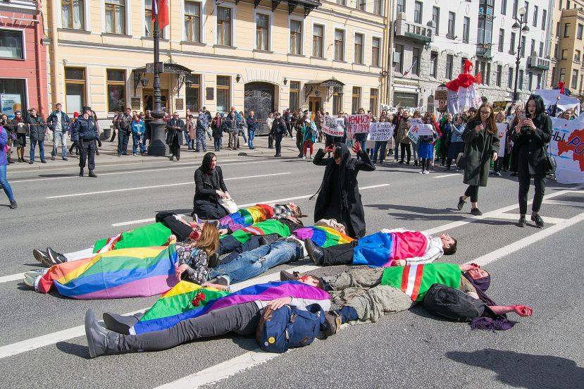 LGBT_in_Chechnya